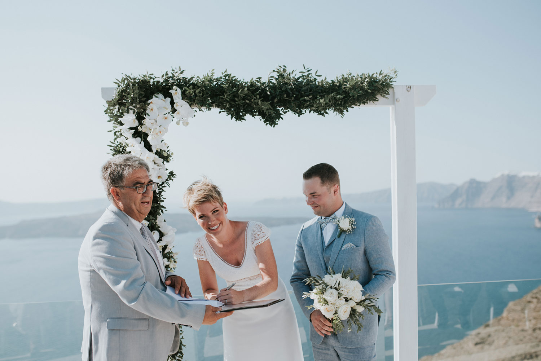 Wedding Planning In Santorini Heras Weddings (16)