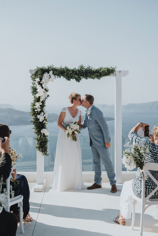 Wedding Planning In Santorini Heras Weddings (17)