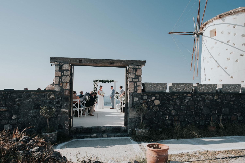 Wedding Planning In Santorini Heras Weddings (18)