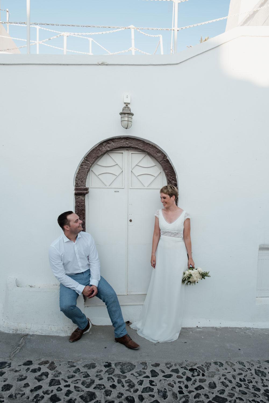 Wedding Planning In Santorini Heras Weddings (20)