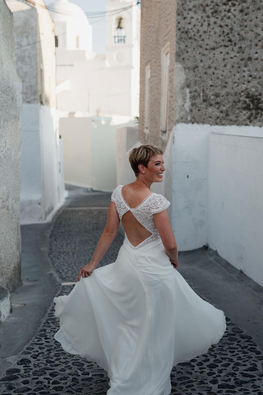 Wedding Planning In Santorini Heras Weddings (21)