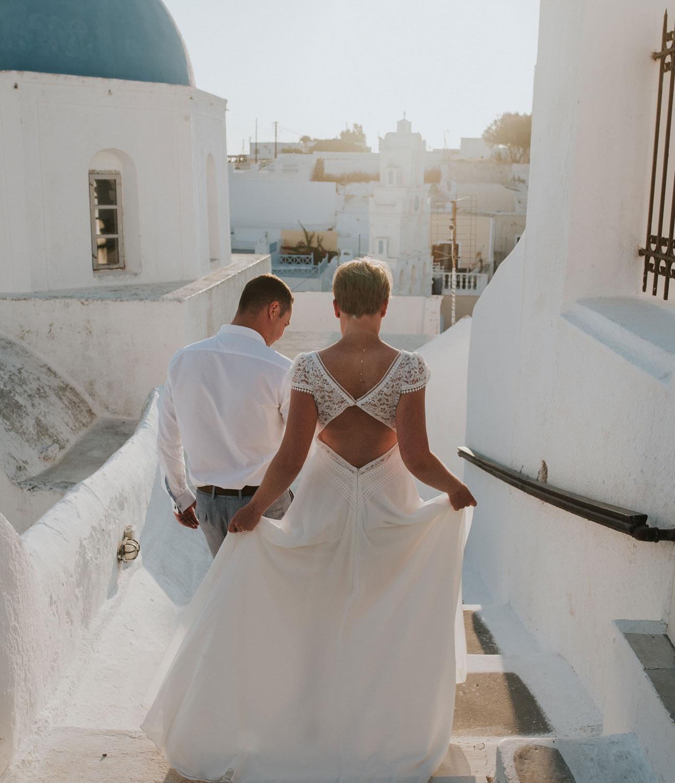 Wedding Planning In Santorini Heras Weddings (22)