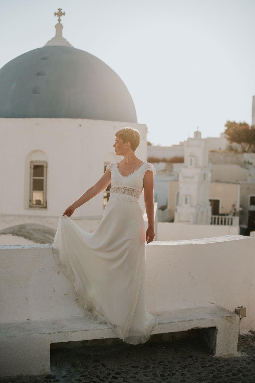 Wedding Planning In Santorini Heras Weddings (23)