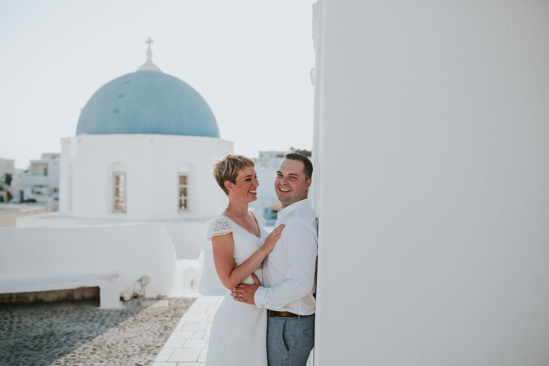 Wedding Planning In Santorini Heras Weddings (24)