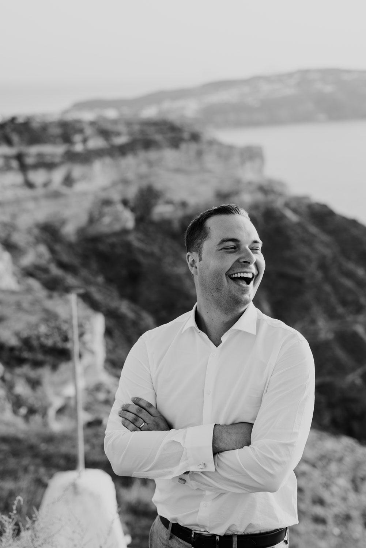 Wedding Planning In Santorini Heras Weddings (26)