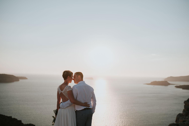 Wedding Planning In Santorini Heras Weddings (27)