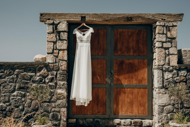 Wedding Planning In Santorini Heras Weddings (4)