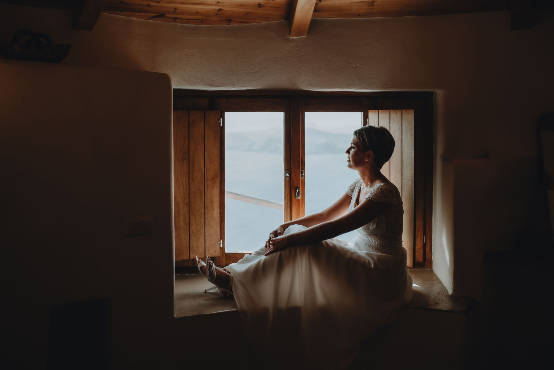 Wedding Planning In Santorini Heras Weddings (5)