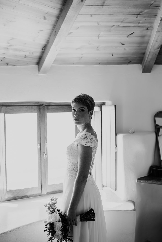 Wedding Planning In Santorini Heras Weddings (6)