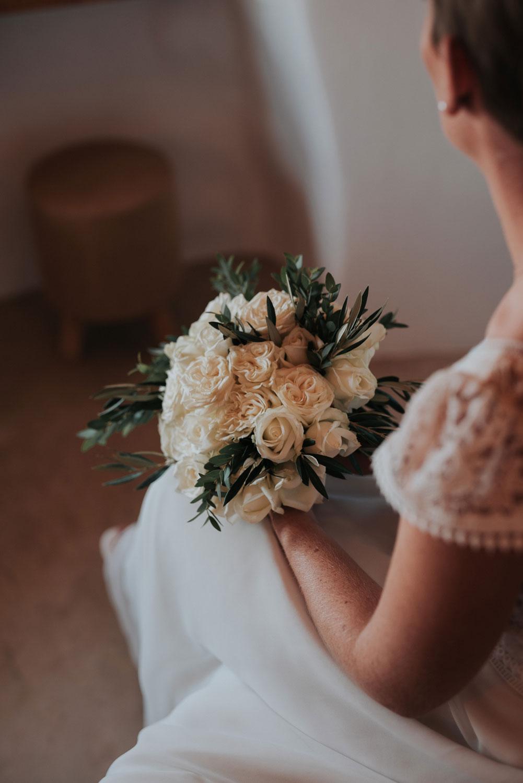 Wedding Planning In Santorini Heras Weddings (7)